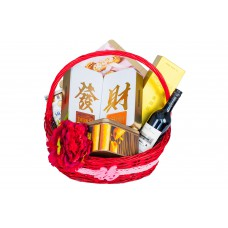Mei-Xin Success Hamper $238