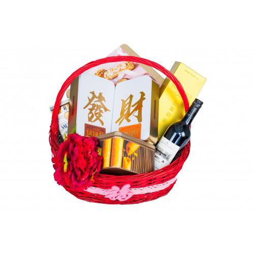 Mei-Xin Success Hamper $238