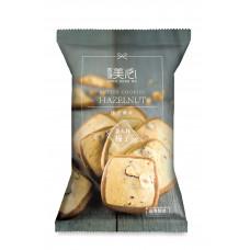 Hazelnut Cookies 美心榛子曲奇 (8件裝)