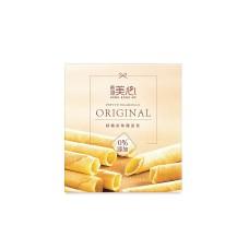 Petite Original Eggrolls (6pcs) 美心精緻原味雞蛋卷(6件裝)